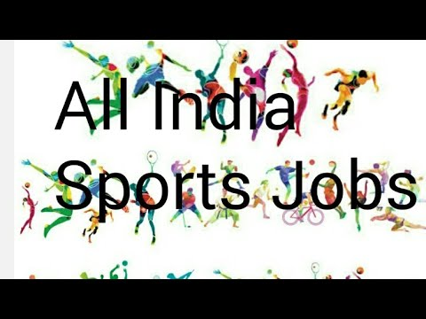 All India Jobs North Central Railway Recruitment 2018 – Apply Online for Sports Quota Posts ⬇️⬇️⬇️