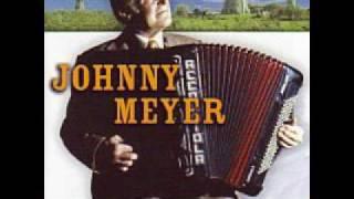 Tahro ( Schwarze augen )         Johnny Meijer
