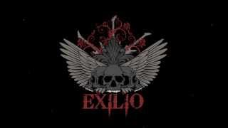 EXILIO - Resurrection (Halford Cover)