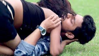 2017 का सबसे नया हिट गाना - नईहर के छाटल छिनार रहलू - Vishwajeet Vishu - Bhojpuri Hit Songs