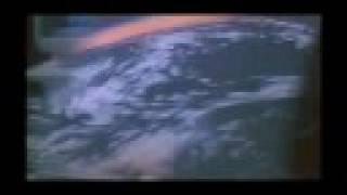 Powaqqatsi - Video Dream