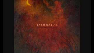 Watch Insomnium At The Gates Of Sleep video