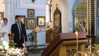 гр. БЕЛЫЕ КРЫЛЬЯ - ЛЮБИМЫЙ МОЙ, МОЯ СУДЬБА (христианская)