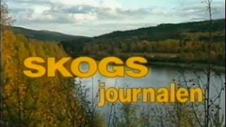 Skogsjournalen Nr1- 2000