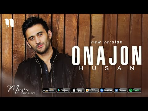 Husan - Onajon new version