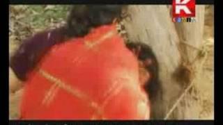 Khatam Thi Waya Sab Sindhi SOng