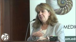 2 - Cognitive Rehabilitation Therapy for Traumatic Brain Injury - Barbara Vickrey, M.D., M.P.H.