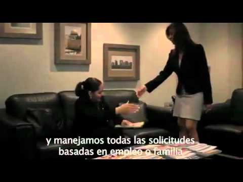Teplen Law Group  - New York Immigration Attorneys