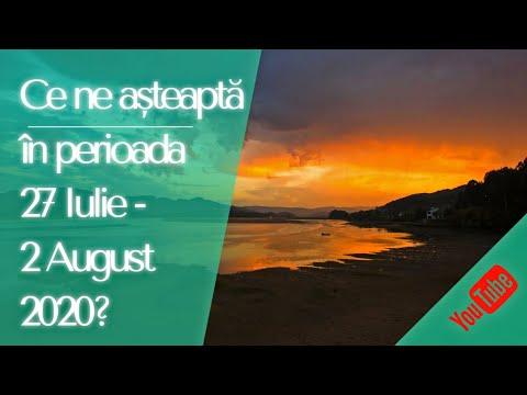 Horoscop saptamanal 21 la 27 Octombrie Lunaala Moiraeиз YouTube · Длительность: 33 мин20 с