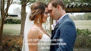 High School Sweethearts Get Married  I Oakhurst Farm Wedding