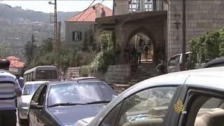 لبنان  تداعيات الحكم بسجن ميشال سماحة