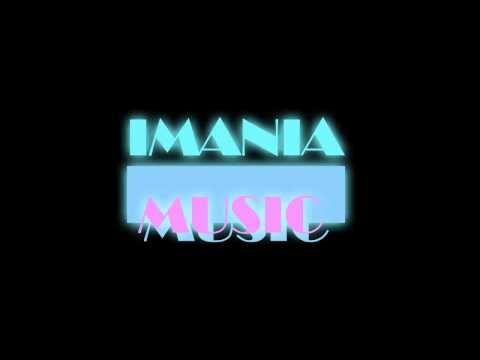 Fatman Scoop feat. Ida corr - Tonight Im Your Dj (Imania remix preview)