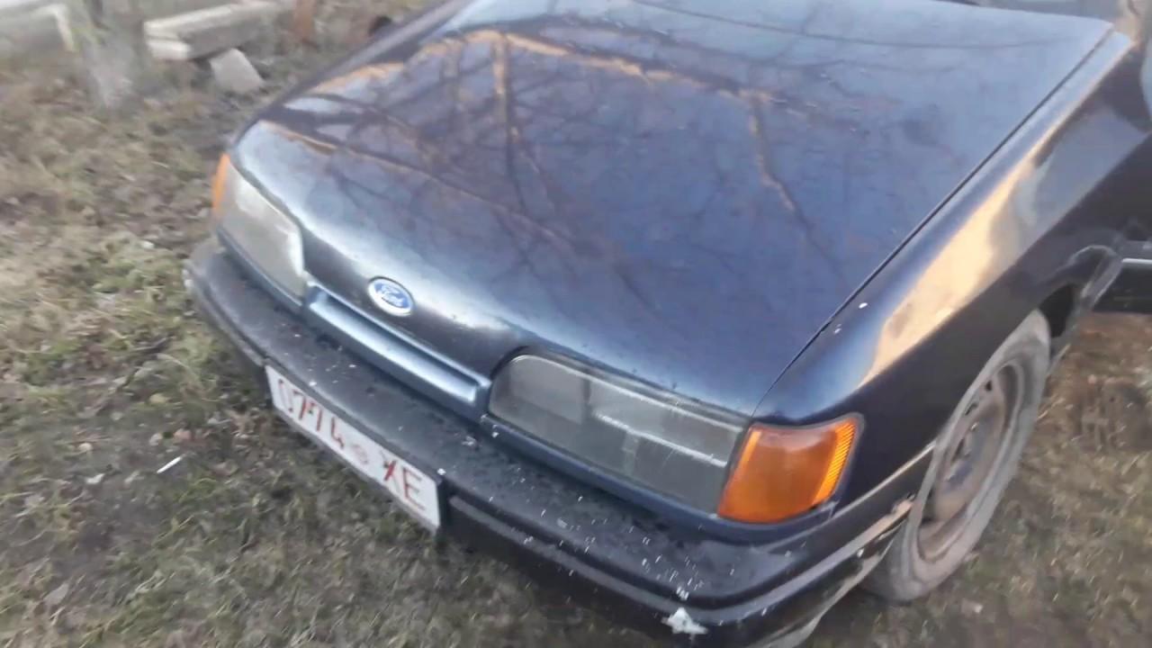 Прокладка гбц на ford scorpio 1, 2 (форд скорпио), выпущенные с 1985 по 1998 г. С двигателем 1. 8, 2. 0, 2. 3, 2. 4, 2. 5, 2. 8, 2. 9 л. Диаметр цилиндра 88. 00мм. 281 грн. Есть в наличии. Купить. Страницы: 1. 1 · 2 · 3 · 4 · 5 · 6 · 7 · 8 · 9.