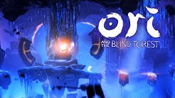 In den Elendsruinen | Ori and the Blind Forest [#12]
