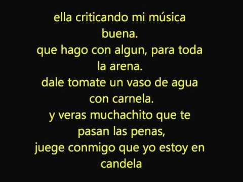 Tacatà Lyrics - Tacabro
