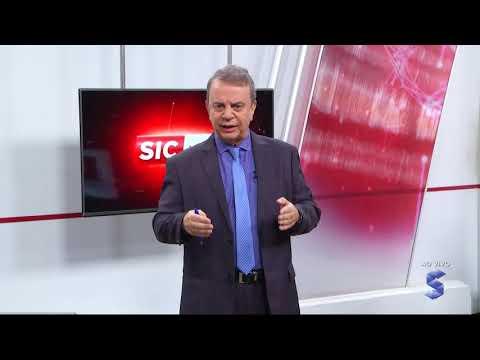 Sic News: Pedido De Vistas Para Processo Que Julga PSL De RO
