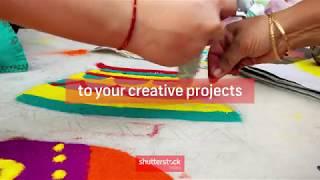Diwali - Stock Footage | Shutterstock
