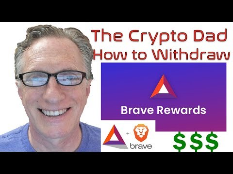 how-to-withdraw-your-brave-rewards-(bat)-from-the-brave-browser