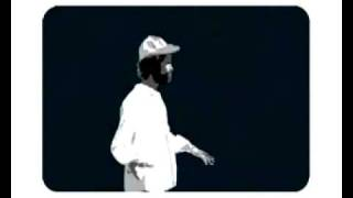 The Revolution Will Not Be Televised - Gil Scott Heron