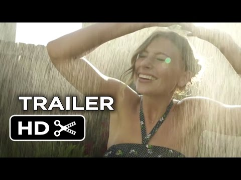 weepah-way-for-now-official-trailer-1-(2015)---aly-michalka,-aj-michalka-movie-hd
