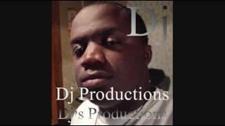 Dj Popcorn- Beat 32 Instrumental