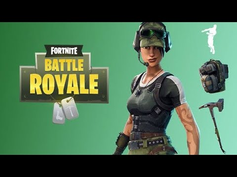 fortnite how to get twitch prime skins