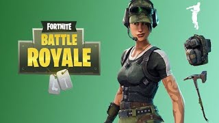 NEW EXCLUSIVE TWITCH PRIME FORTNITE SKINS FOR FREE!!! *FULL TUTORIAL*