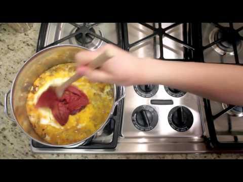 comment-faire-du-poulet-au-beurre