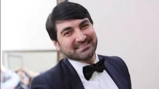 Руслан Атаев  Альбина  Кумыкская песня