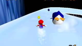 Download Slide 10 Hours - Super Mario 64