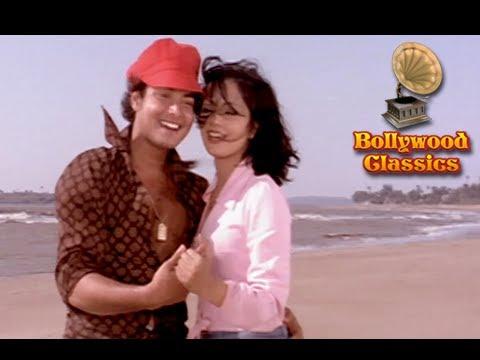 Kahi Din Se Mujhe - Shailendra Singh & Hemlata's Hit Duet Song - Ravindra Jain Songs