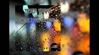 Peter Dunbar - Nite Life Boogie Snippet