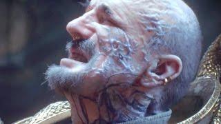 Total War WARHAMMER Эпичный анонс HD