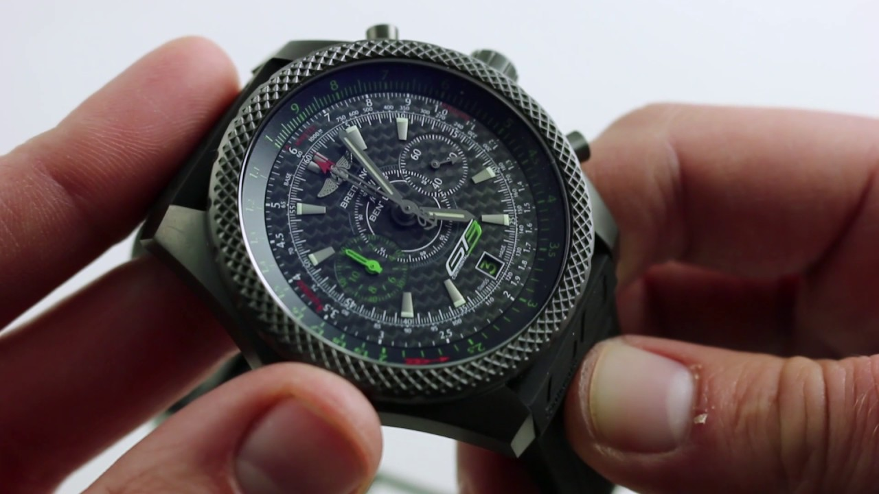 success in luxury watch positioning of breitling watches 2 essay