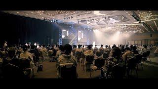 きものブリリアンツ全国大会2020《1日目ダイジェスト》