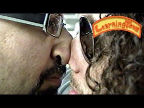Viral Video Outtakes! - LearningTown Ep. 4 Bonus