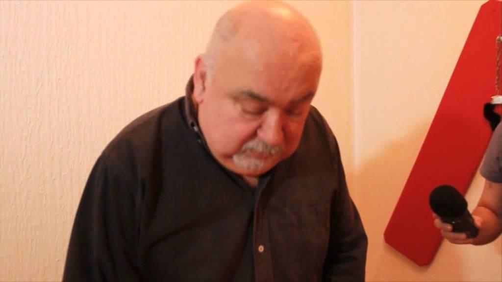 Zavirite u jedini legalni svingerski klub u srbiji! (foto) (video)