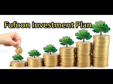 Fufoon Investment Plan (United Kingdom)