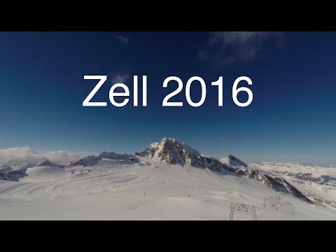Zell 2016