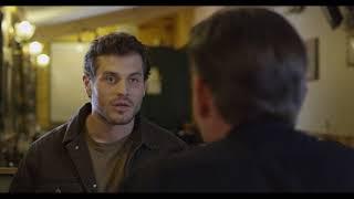 Lou Ferrigno Jr in URBAN MYTHS Drama, Suspense Movie by Mirror Dog Productions