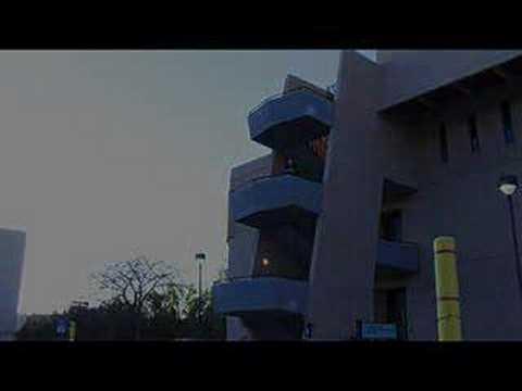 Spiral- A short movie by Landon Dyksterhouse