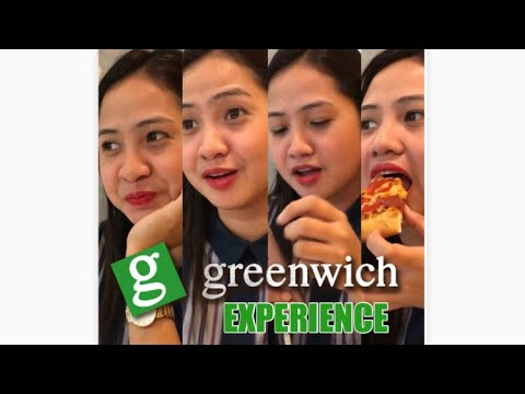 greenwhich-pizza-and-fried-chicken-experience