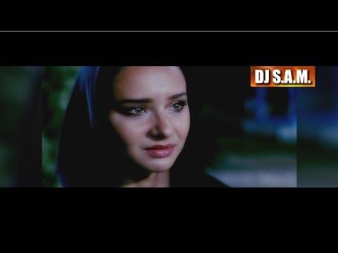 Amr Diab - We Eh Ya3ne - Master I عمرو دياب - و ايه يعني - ماستر