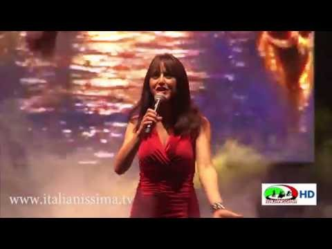 ORCHESTRA ITALIANA BAGUTTI LA GONDOLA VENEZIANA