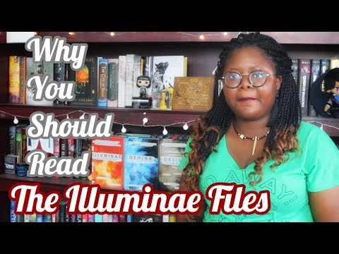 why-you-should-read-the-illuminae-files-non-spoilers