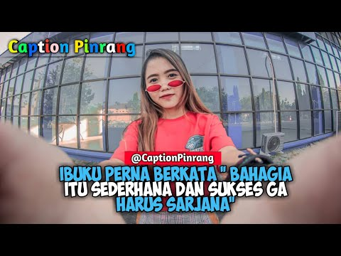 Quotes Caption Keren Part39 Denny Caknan Kartonyono