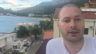 видео черногория стоимость