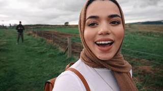One of Masuma Khan's most recent videos:
