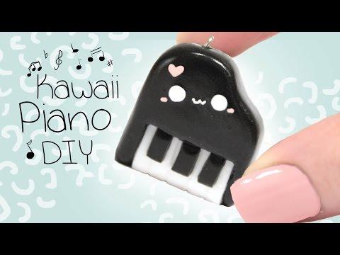 ^__^ Piano! - Kawaii Friday 149
