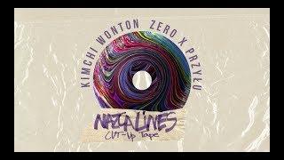 Zero feat. Przyłu - Kimchi Wonton (prod. Leukocytowaty)
